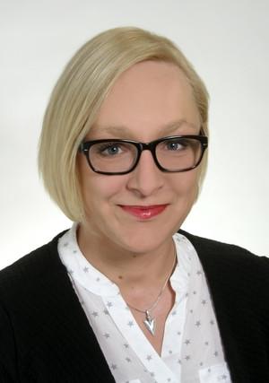 Ansprechpartner für Stelle Kundenbetreuer (m/w/d) in Görlitz