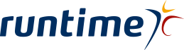 Logo of the Runtime